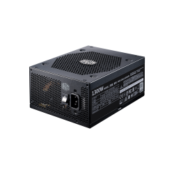 Nguồn Cooler Master V1300 Platinum