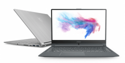 Laptop MSI Modern 14 B11M-010VN