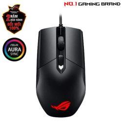 Chuột gaming có dây ROG Strix Impact
