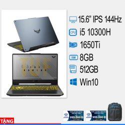 Laptop ASUS TUF F15 FX506LI-HN039T (V)