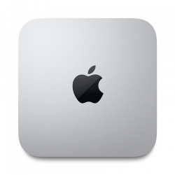 Apple Mac Mini (MGNT3SA/A)