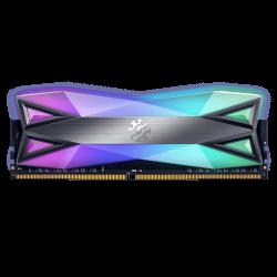 ADATA DDR4 XPG SPECTRIX D60G RGB 8GB 3000