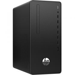 Máy tính đồng bộ HP 280 Pro G6 Microtower