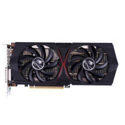 Colorful GeForce RTX 2070 8G V2-V
