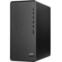 Máy tính đồng bộ HP 390 M01-F0303d 7XE18AA