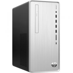 Máy tính đồng bộ HP Pavilion TP01-1110d