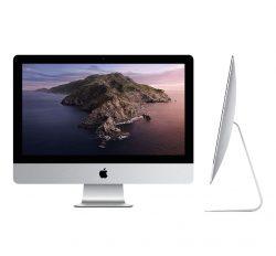 iMac 21.5″ MHK33SA/A