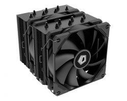 Tản Nhiệt CPU SE-207-XT BLACK