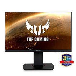 Màn hình Asus TUF GAMING VG249Q 24″ IPS 144Hz FreeSync chuyên game