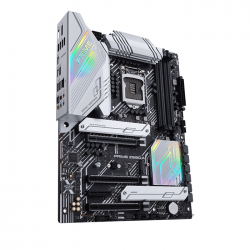 Mainboard ASUS PRIME Z590-A