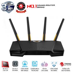 Bộ phát wifi ASUS TUF GAMING AX3000