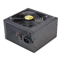Nguồn ANTEC NEO ECO NE650C V2 80 Plus Bronze – 650W