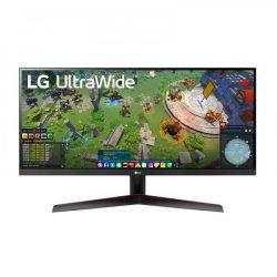 Màn Hình LG 29WP60G-B 2K QHD (29 inch, 2560 x 1080, IPS, 75Hz, 1ms)