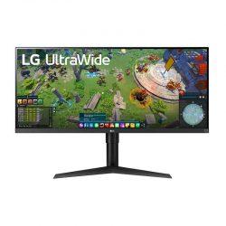 Màn Hình LG 34WP65G-B 2K (34 inch, 2560 x 1080, IPS, 75Hz, 1ms)