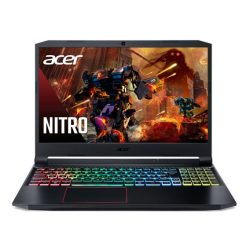 LAPTOP ACER NITRO 5 AN515-56-79U2