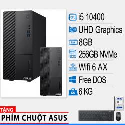 Máy tính để bàn Asus D700MA-5104000390