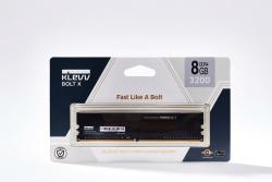 Klevv BOLT X (KD48GU880-32A160T) 8GB (1x8GB) DDR4 3200Mhz
