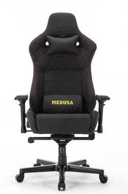 E-DRA Medusa EGC 209