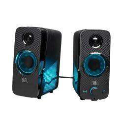 Loa JBL Quantum Duo 2.0 LED RGB