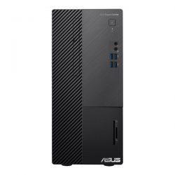 Máy tính để bàn Asus D700MA-5104000360