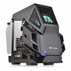 Case Thermaltake AH T200 Micro Chassis