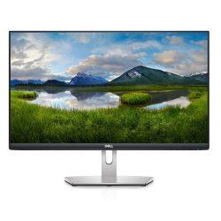 Màn Hình Dell S2421H (24 inch, 1920 x 1080 FHD, IPS, 75Hz, 4ms)