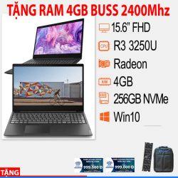 Laptop Lenovo IdeaPad 3 15ADA05 (81W100USVN)