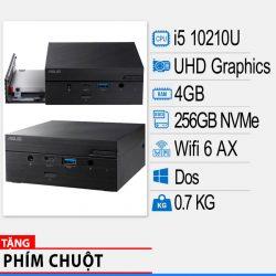 Mini PC Asus PN62S-B5301MV
