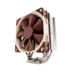Tản khí CPU Noctua NH-U12S