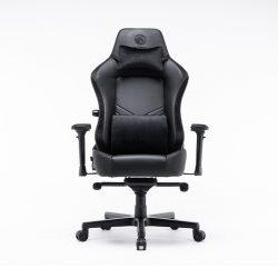 E-Dra Champion Gaming Chair – EGC2022 LUX