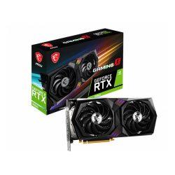MSI RTX 3060 GAMING X 12GB
