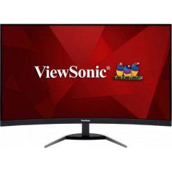 Màn hình Viewsonic VX3268-2KPC-MHD