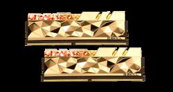 G.skill Trident Z Royal Elite DDR4-3600MHz – 16GTEGC