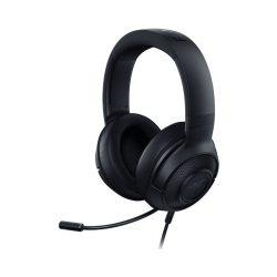 Tai nghe Razer Kraken X – Multi-Platform ( RZ04-02890100-R3M1)