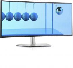 Màn hình Dell UltraSharp U3421WE 34 inch WQHD IPS Cong
