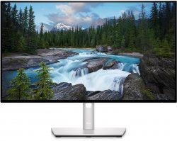 Màn hình Dell UltraSharp U2422H