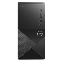 PC Dell Vostro 3888 MT MTG6400W-4G-1T (Pentium G6400/4GB RAM/1TB HDD/DVDRW/WL+BT/K+M/Win10)