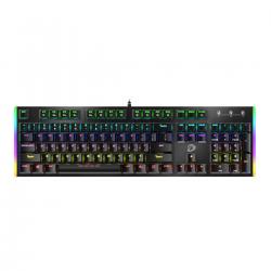 Bàn phím cơ DareU EK520 Optical