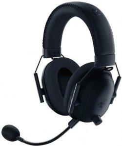 Tai nghe Razer BlackShark V2 Pro ( RZ04-03220100-R3M1 )