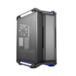 Case Cooler Master Cosmos C700P Black Edition