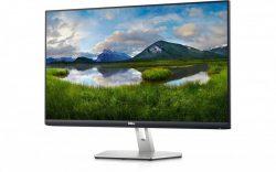Màn hình máy tính Dell S2721H (27 inch, FHD, IPS, 75Hz)