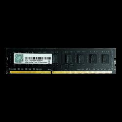 G.SKILL NT DDR3 8GB (8GBx1) 1600MHz (F3-1600C11S-8GNT)