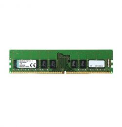 Ram Server Kingston 8Gb DDR4 2400 ECC