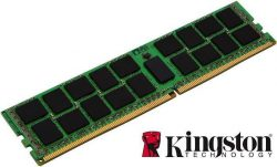 Ram Kingston ECC 16GB Bus 2133Mhz -KVR21R15D4/16 (Regester)