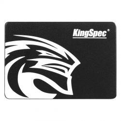 KINGSPEC P3-2T 2.5″ SATA III 2TB