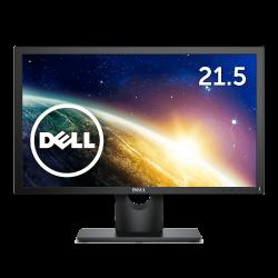 Màn hình Dell E2216H (21.5inch, Full-HD)