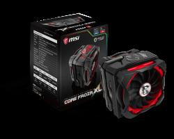 Tản nhiệt MSI Core Frozr XL