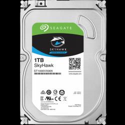 HDD Seagate Skyhawk 3.5″ 1TB