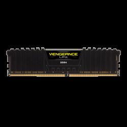 CORSAIR VENGEANCE LPX DDR4 8GB 2666Mhz (CMK8GX4M1A2666C16)