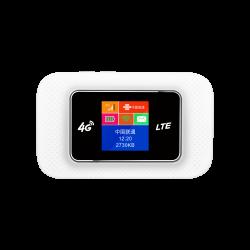 MF180L – Wi-Fi di động 4G LTE 150Mbps